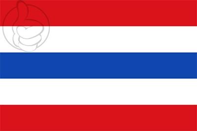 Bandera El Picazo