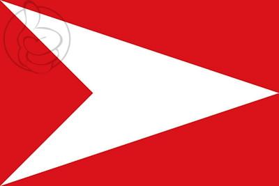 Bandera Gabaldón