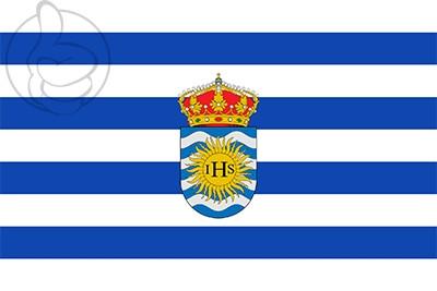 Bandera Loranca de Tajuña