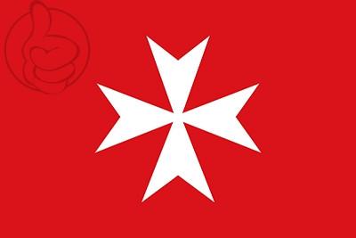 Bandera Peñalver