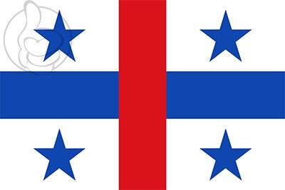 Bandera Valverdejo