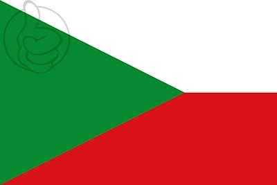 Bandera Villarta