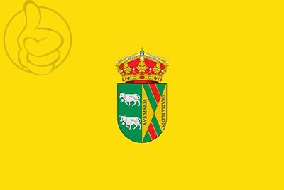 Bandera Gascones