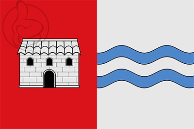 Bandera Massalfassar