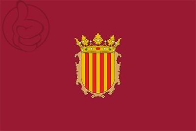 Bandera Massamagrell