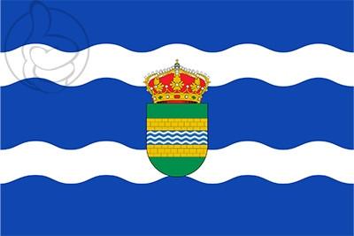 Bandera Ciempozuelos