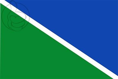 Bandera L\'Ampolla