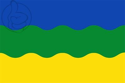Bandera Riudecols
