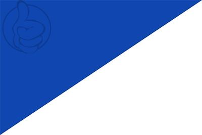 Bandera Sant Carles de la Ràpita