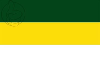 Bandera El Montmell