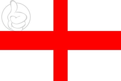 Bandiera di Mil�n