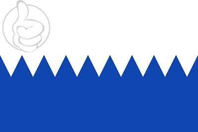 Bandera Sant Feliu Sasserra