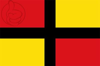 Bandera Artés