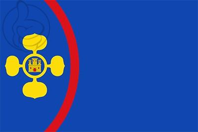 Bandera Chodes