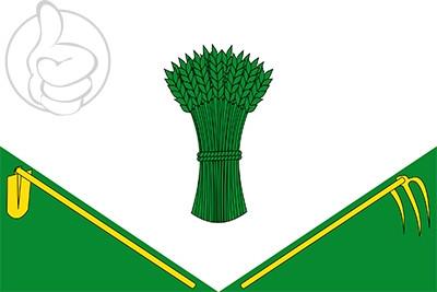 Bandera Sora