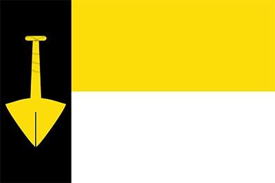 Bandera Tavèrnoles