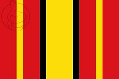 Bandera Veciana