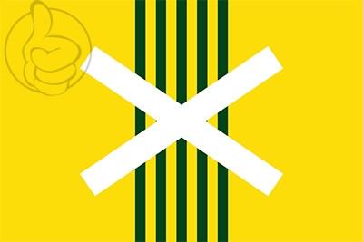 Bandera Esparreguera