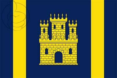 Bandera Olèrdola