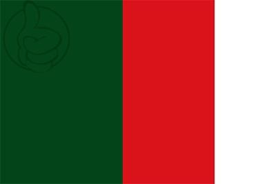 Bandera Puigdàlber
