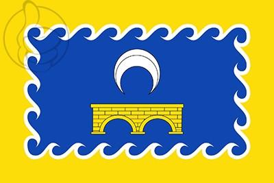 Bandera Puendeluna