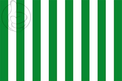 Bandera Setcases