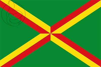 Bandera Viladasens