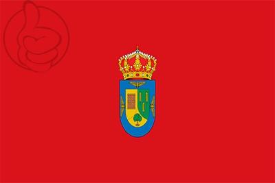 Bandera Langa