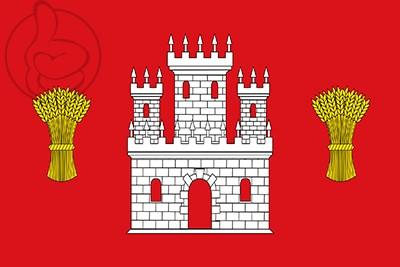 Bandera Palafrugell
