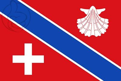 Bandera Bretó