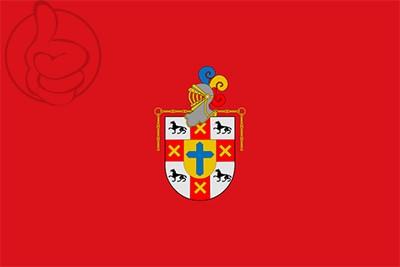 Bandera Egüés
