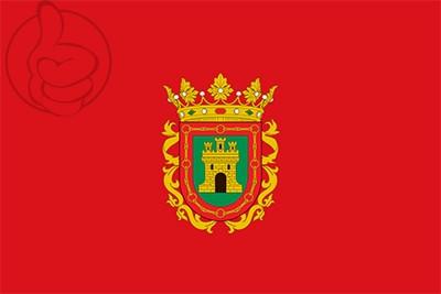 Bandera Funes