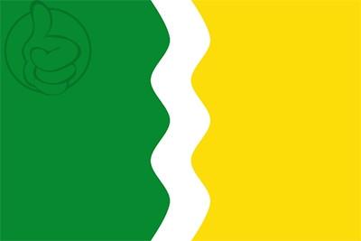 Bandera Rialp