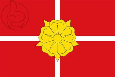 Bandera Rosselló