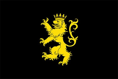 Bandera Estamariu