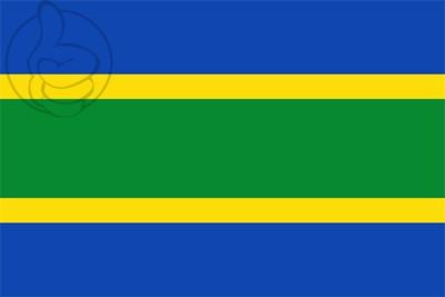 Bandera Arquillinos