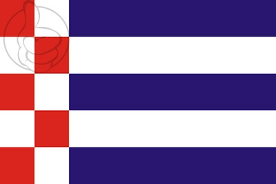 Bandera Moral de Sayago