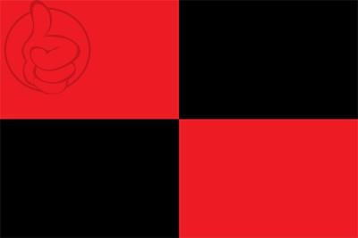 Bandera Pollença