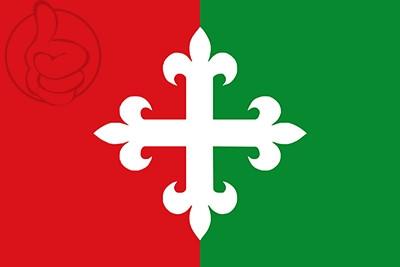 Bandera Gordexola
