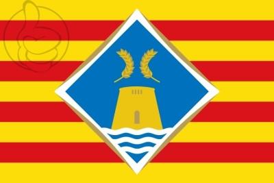 Bandera Formentera