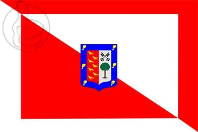 Bandera Loiu