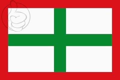 Bandera Nabarniz