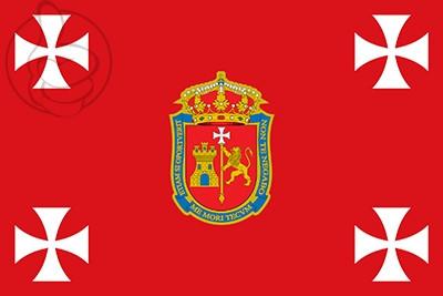 Bandera Urduña