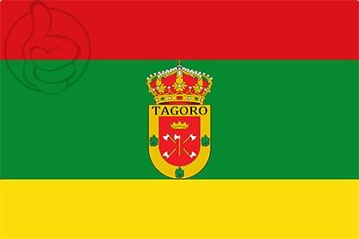 Bandera Tacoronte