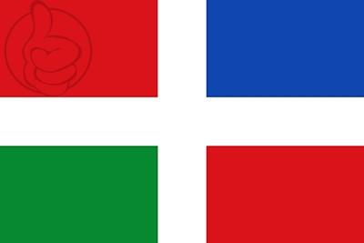 Bandera Bobadilla del Campo