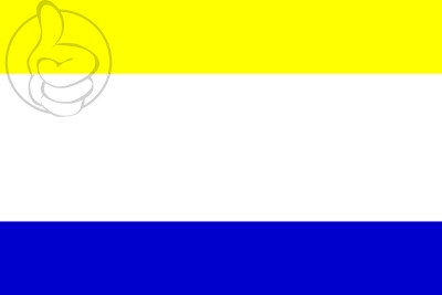 Bandera Ampuero
