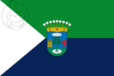 Bandera El Hierro