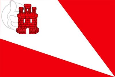 Bandera Baraona