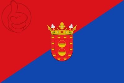 Bandera Lanzarote