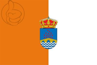 Bandera Garray